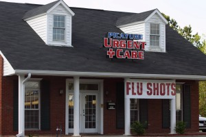 Picayune Maxem Health Urgent Care The Urgent Care Of South Mississippi Hattiesburg Diberville Magee Mccomb Ocean Springs Orange Grove Pascagoula Petal Picayune Mandeville Flowood Slidell Biloxi Richton
