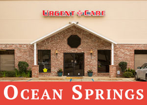 Maxem Health Ocean Springs Urgent Care Center | Fast Quality Care