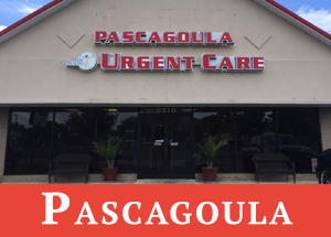 Maxem Health Pascagoula Urgent Care Center | Linus S. Medley FNP