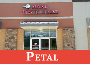 Maxem Health Petal Urgent Care Center | Hang (Katt) Nguyen