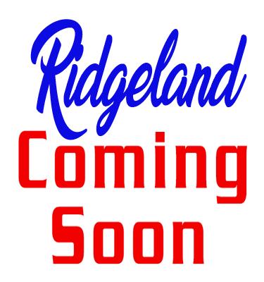 Ridgeland